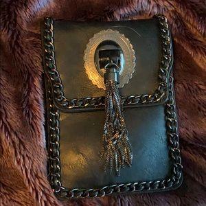 Vintage purse, super Trendy